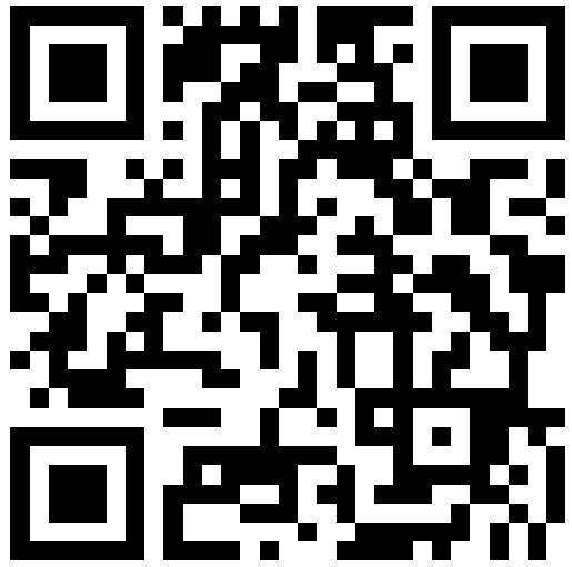 74e2276198af4c86b916a835f900b637.jpg