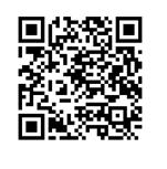 QQ圖片20210602091242.png
