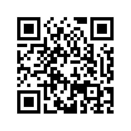 1-2106021540241a.jpg
